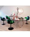Table Capriccio Edra