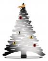 "Decoration de Noel ""Bark for Christmas"" Alessi"
