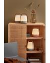 Lampe Lite-up Kooduu
