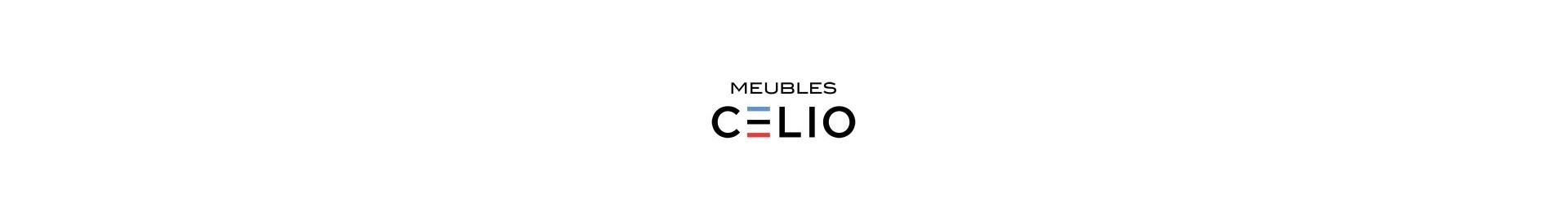 Brayé   Nos marques   Meubles Celio